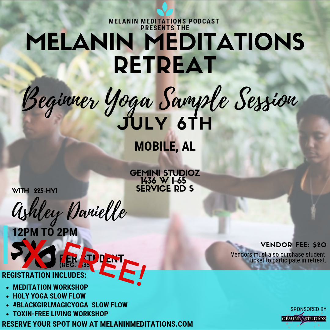 Yoga Retreat - July 2019.png