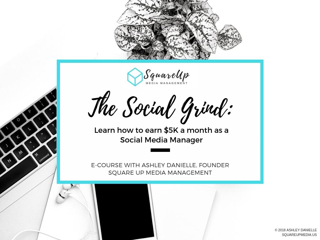 Masterclass - The Social Grind.jpg