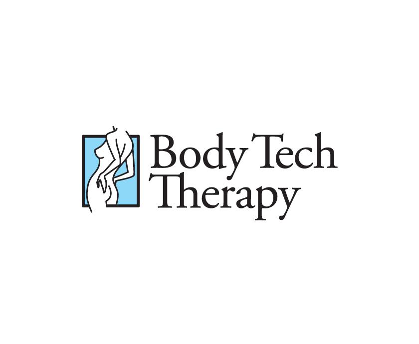 bodytech_logo.jpg