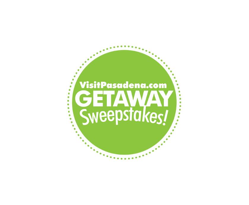 getaway circle_logo.jpg