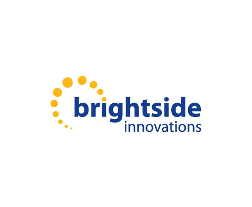 brightside_logo.jpg