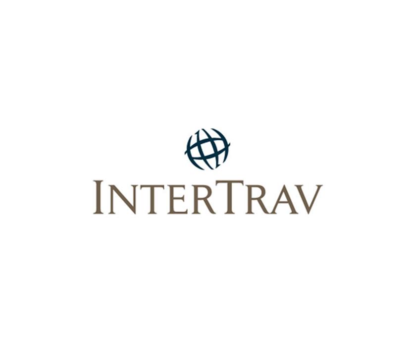 intertrav_logo.jpg