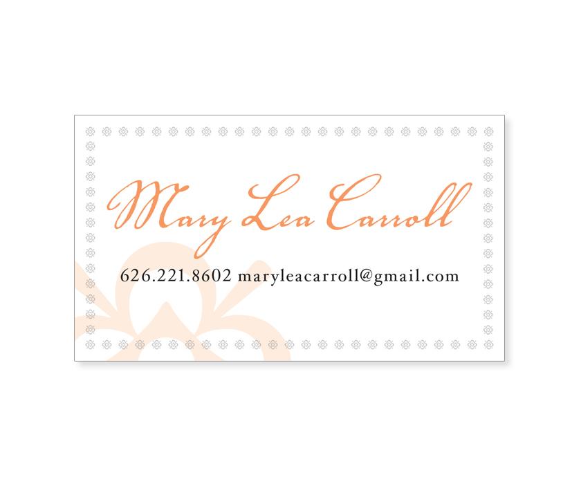 marylea carroll_logo2.jpg