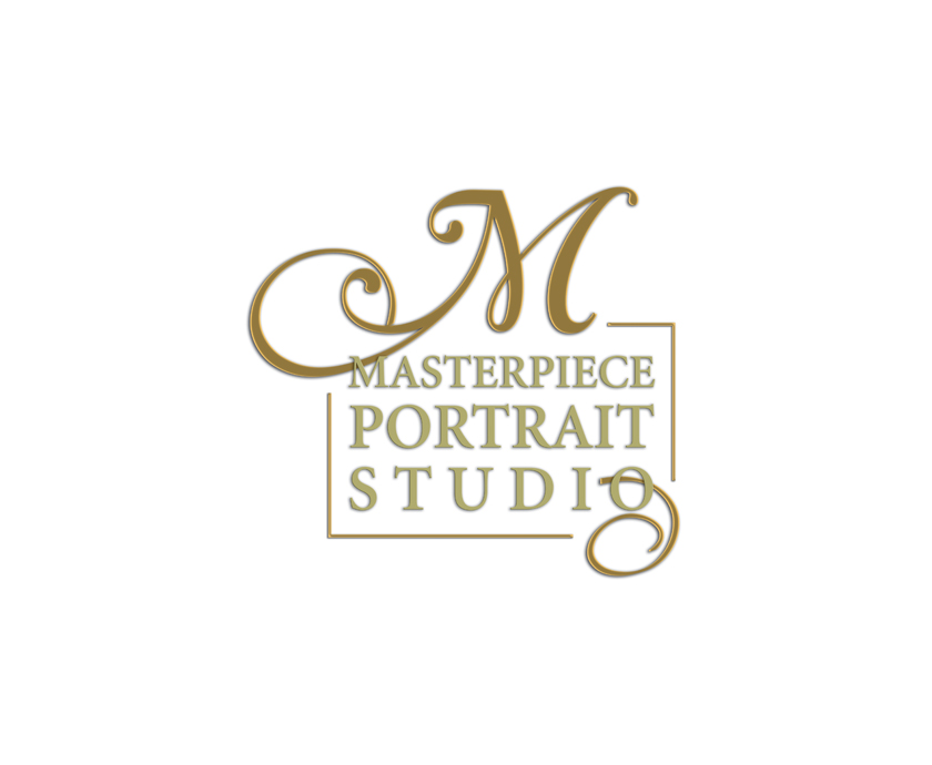 masterpiece_logo.jpg