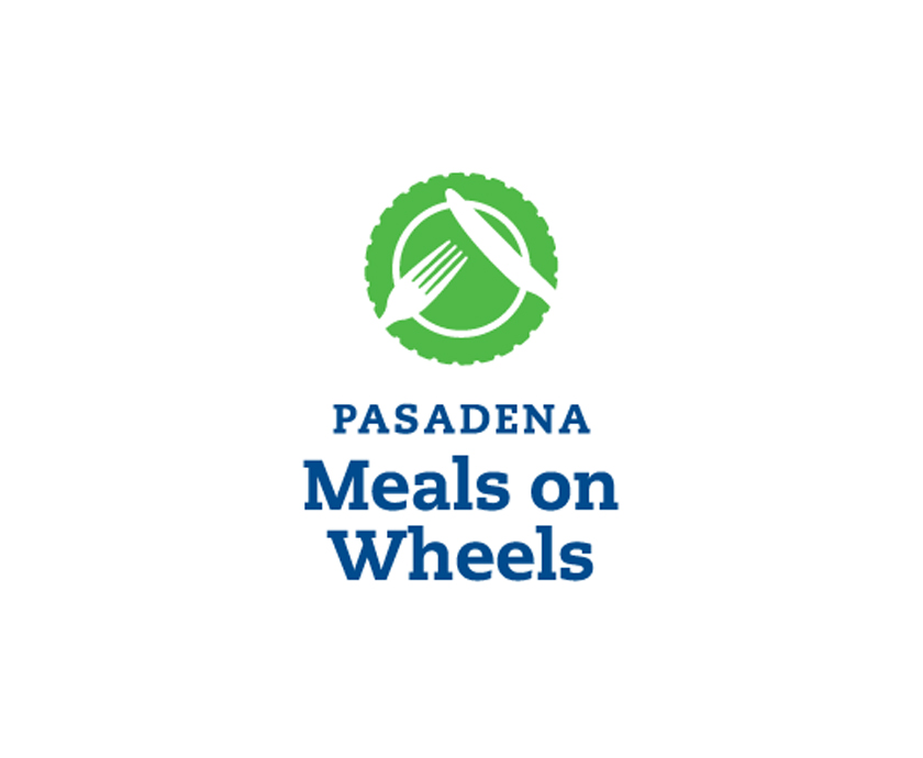 meals_logo.jpg