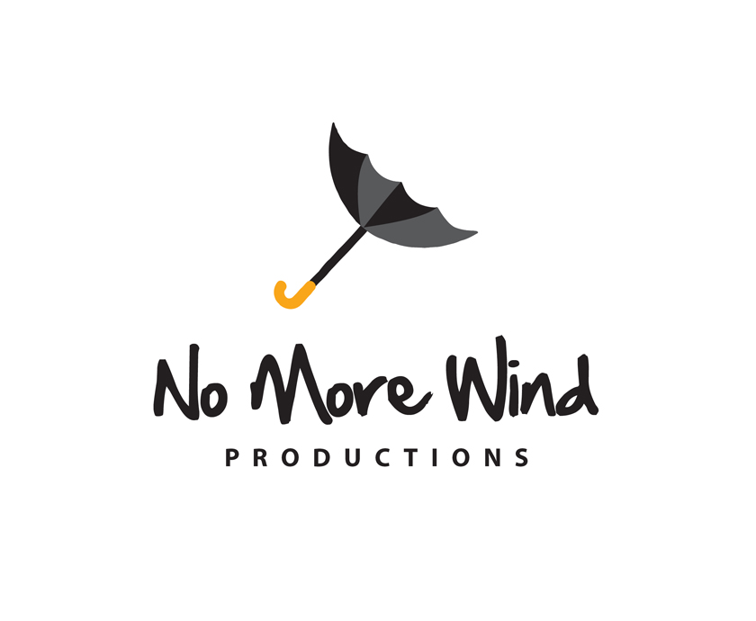 no more wind_logo1.jpg