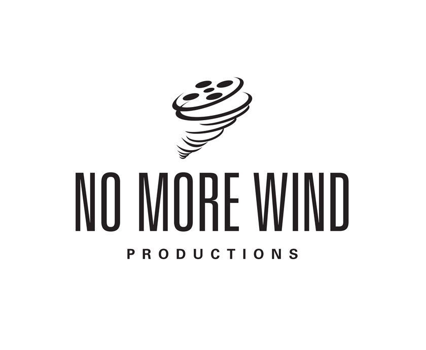 no more wind_logo2.jpg