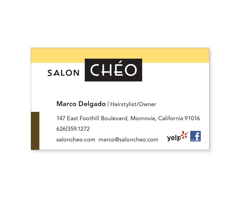 saloncheo_logo.jpg