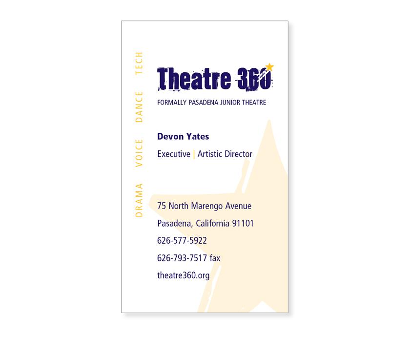theatre360_logo2.jpg