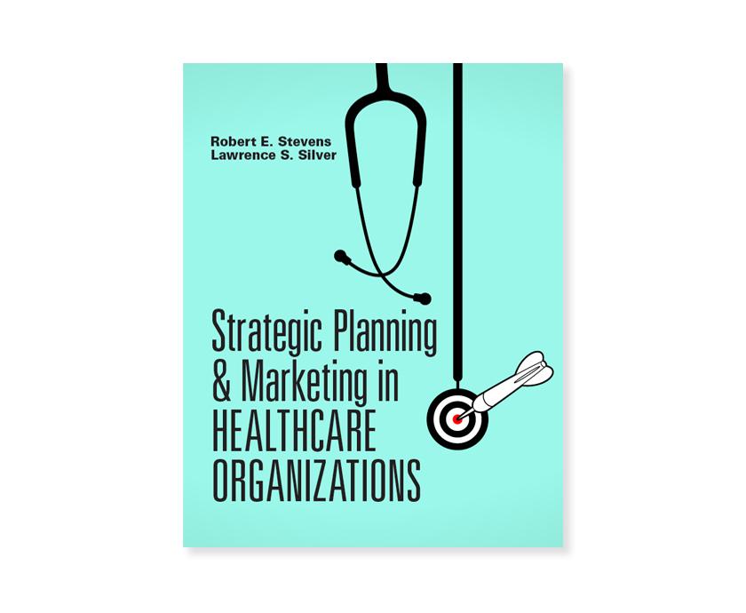 3_MHA 626_Strategic Planning.jpg