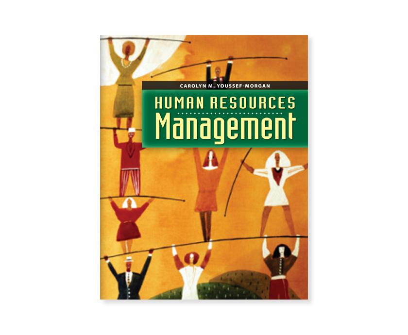 BUS 303 2e Human Resources Management_color_idea1.jpg
