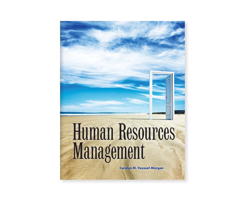 BUS 303 2e Human Resources Management_color_idea2.jpg