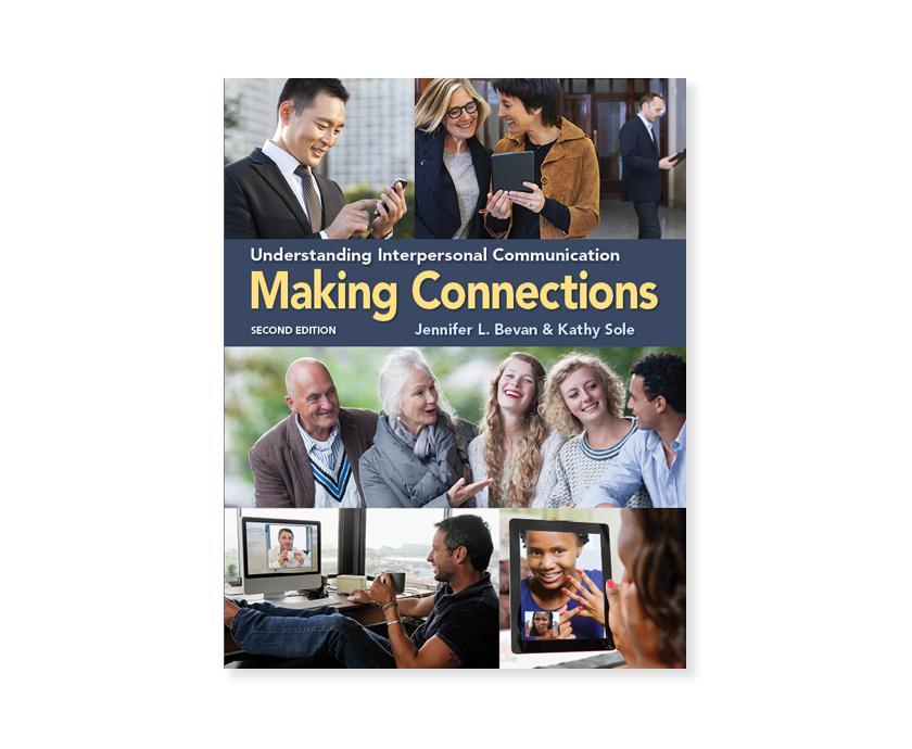 COM 200 2e WFH_Making Connections.jpg