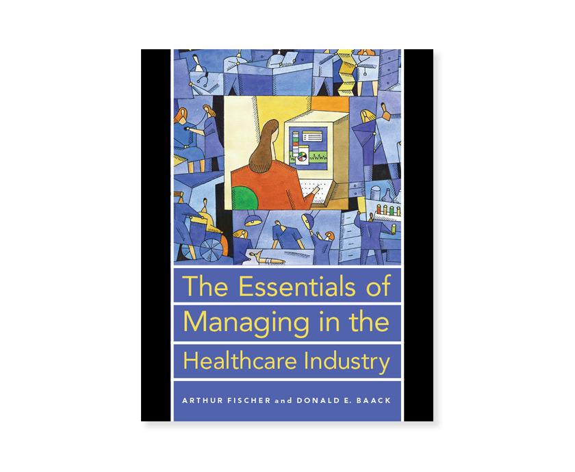 HCA 340_Essentials Managing Healthcare.jpg