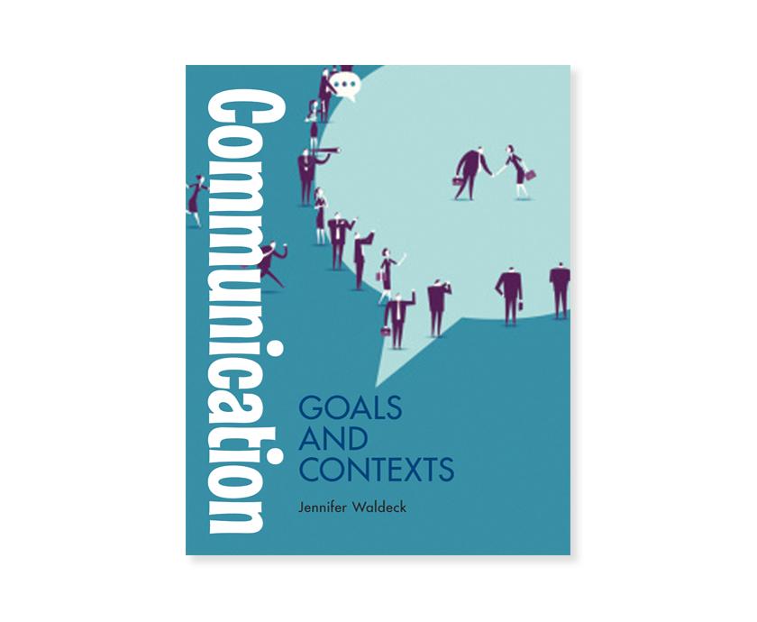 P-COM_Introduction to Communication_9.jpg