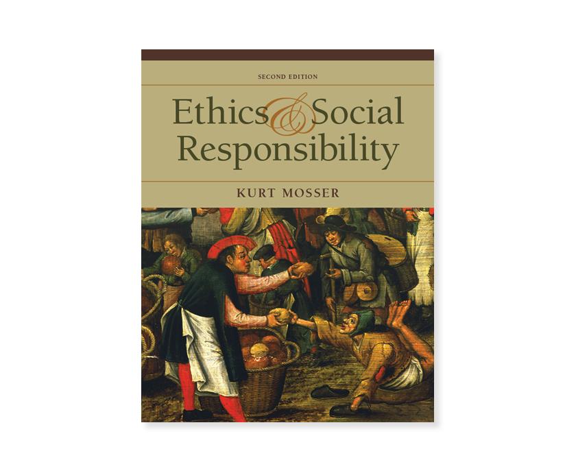 SOC 120 2e_Ethics.jpg