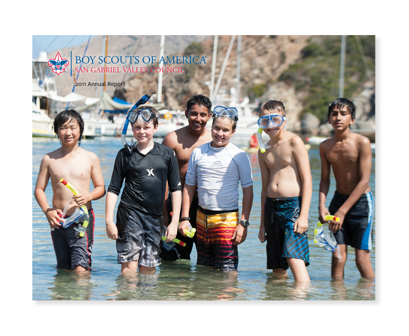 boy scouts_annual_1.jpg