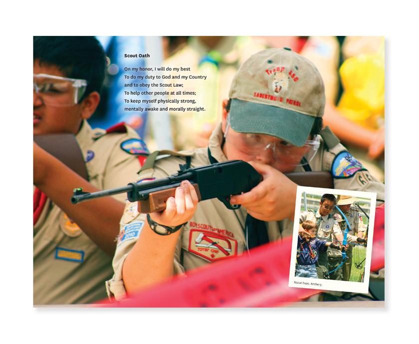boy scouts_annual_3.jpg