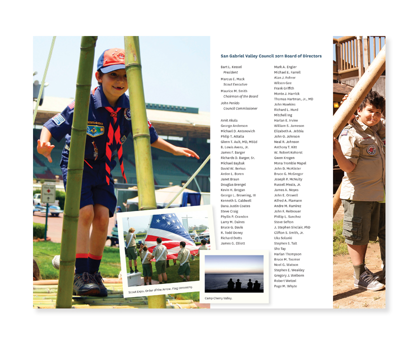 boy scouts_annual_2.jpg