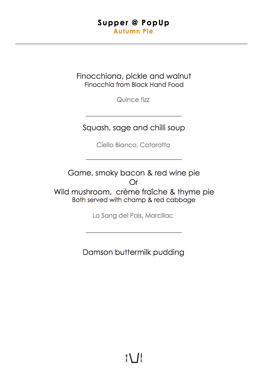 2015-10 supper popup printed table menu Autumn PIE.png