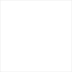 """Dvomo Piano Shiny White 18""""x18""""   5 PC/CTN (10.98 SF); 66  CTN/PLT"""