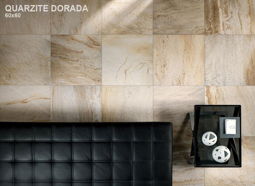 Impronta Stone D Dorada