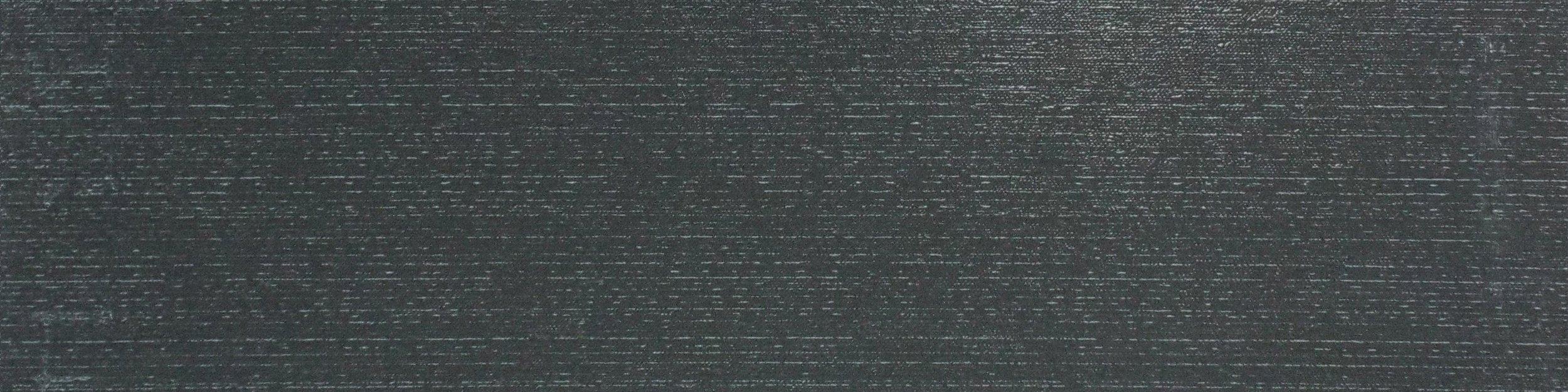"""Zodiac - Midnight 6""""x24""""   15.50 SF/CTN  16 PC/CTN  48 CTN/PLT"""