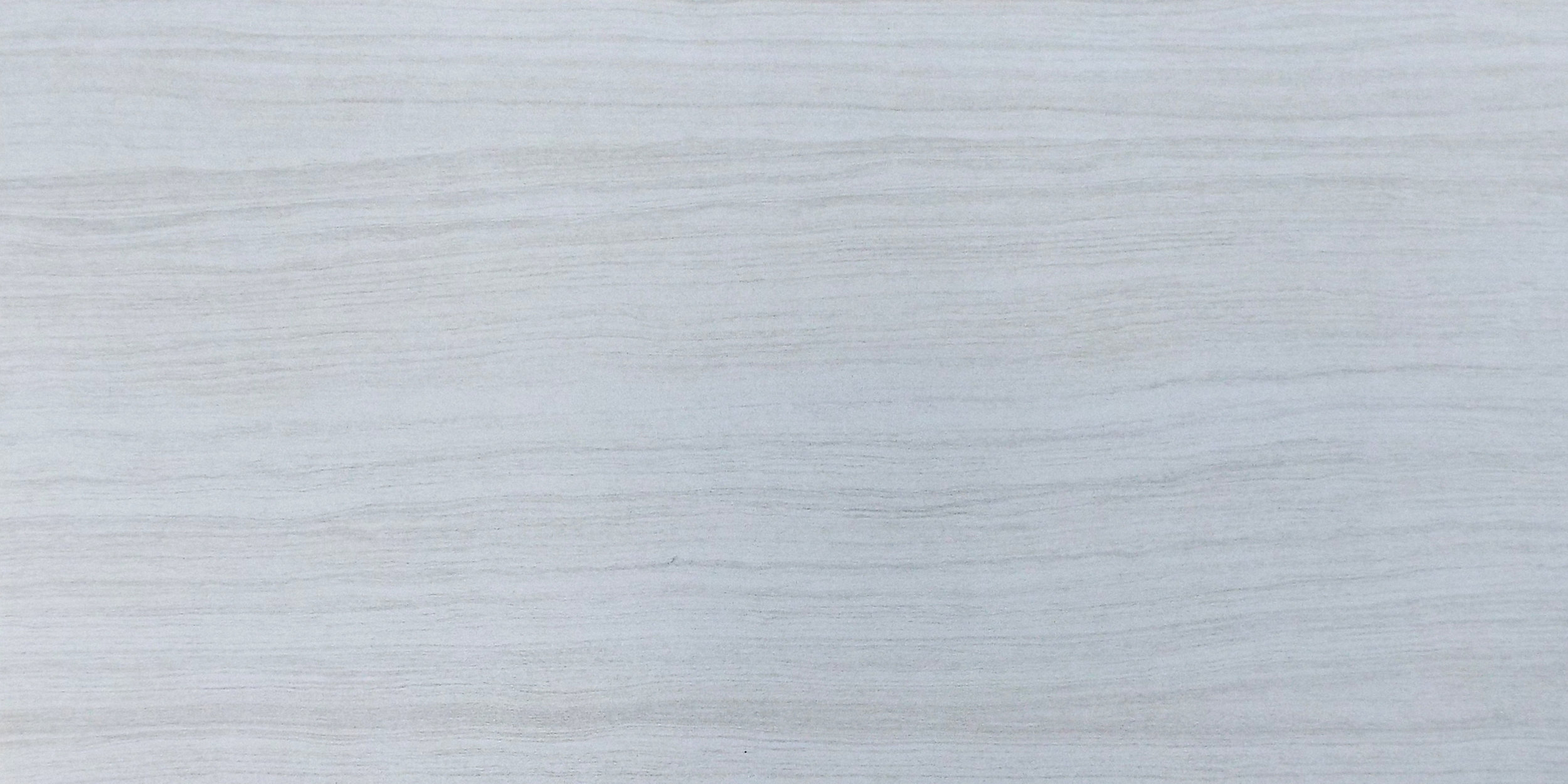 """Venosas - White 12""""x24""""   15.50 SF/CTN  8 PC/CTN  40 CTN/PLT"""