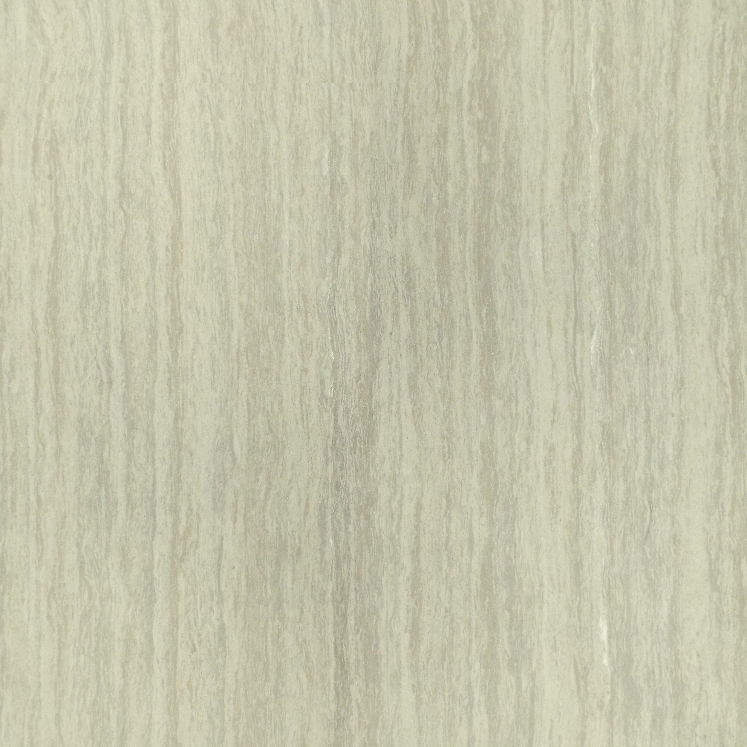 "Sedona - Taupe 24""x24"" Polished Porcelain    4 PC/CTN (15.50 SF); 4  0 CTN/PLT"
