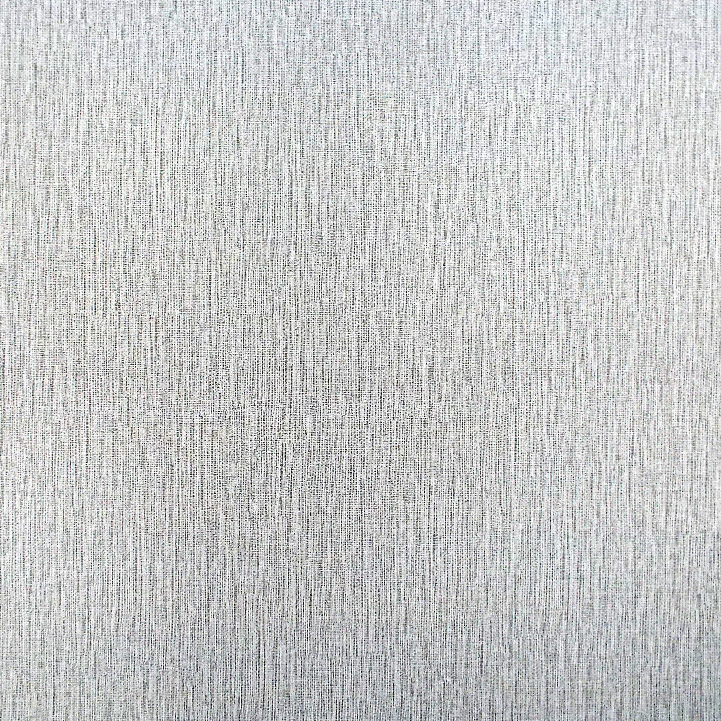 "Tweed - Grey 24""x24""   15.50 SF/CTN  4 PC/CTN  40 CTN/PLT"