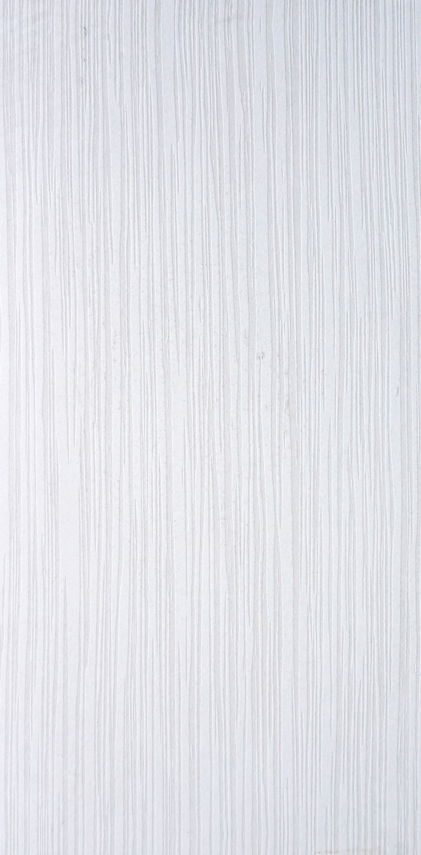 "CASCADE WHITE 12""X24"" -GLAZED PORCELAIN   8 PC/CTN (1  5.5 SF);  40 CTN/PLT"