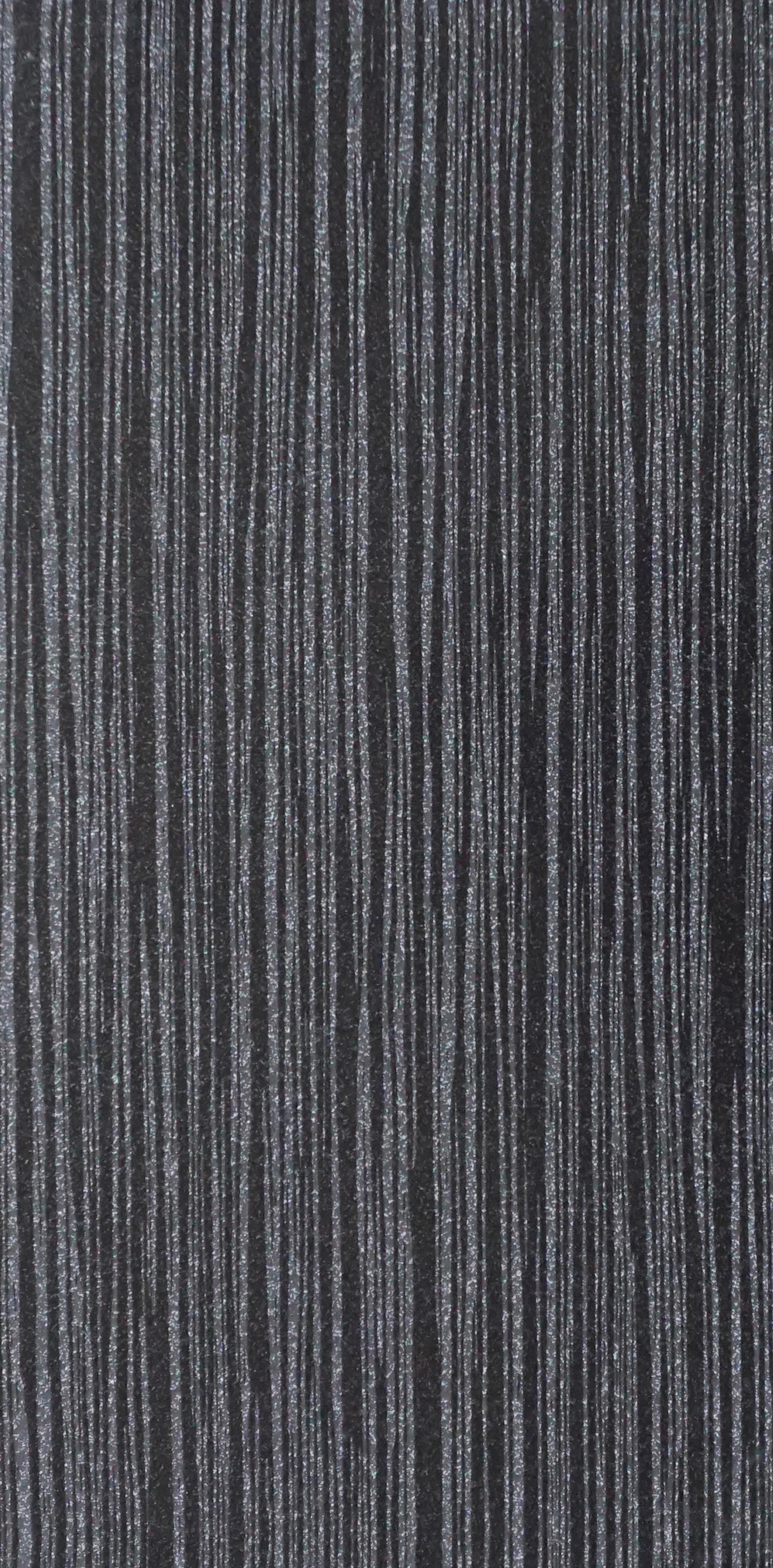 "CASCADE BLACK 12""X24"" -GLAZED PORCELAIN   8 PC/CTN (1  5.5 SF);  40 CTN/PLT"