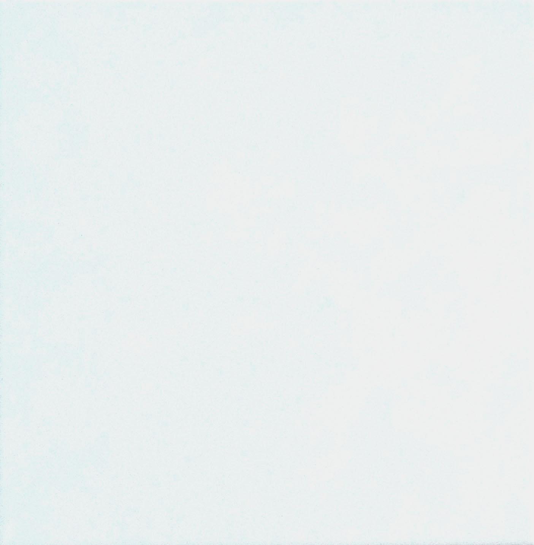 """UNION KARPSILA WHITE (MATTE)   12""""X12"""" - 11 PC/CTN (10.77 SF); 120 CTN/PLT  8""""X8"""" - 25 PC/CTN (10.76 SF); 112 CNT/PLT"""