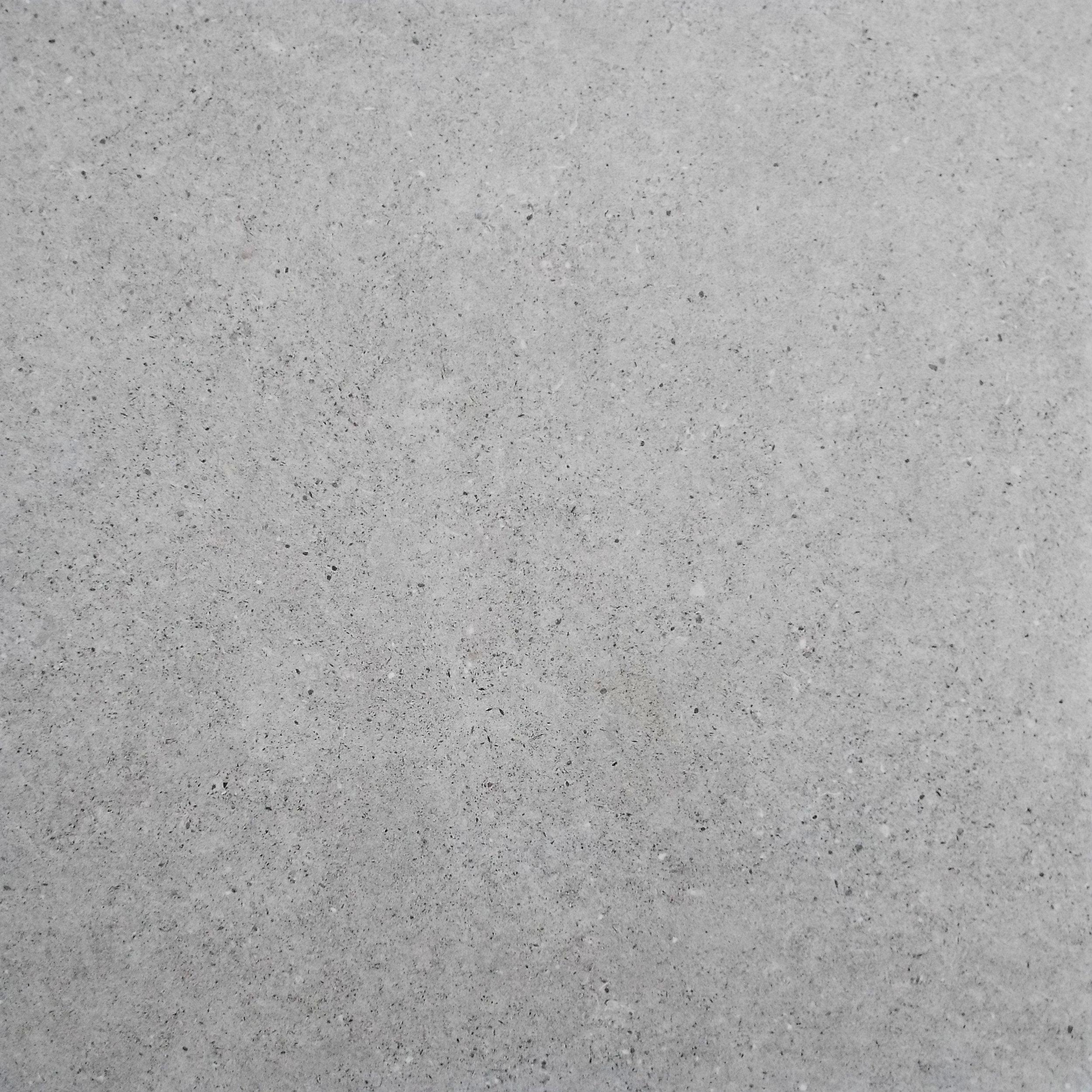 """Gallery - Grey 24""""x24""""   4 PC/CTN (15.50 SF);40 CTN/PLT"""