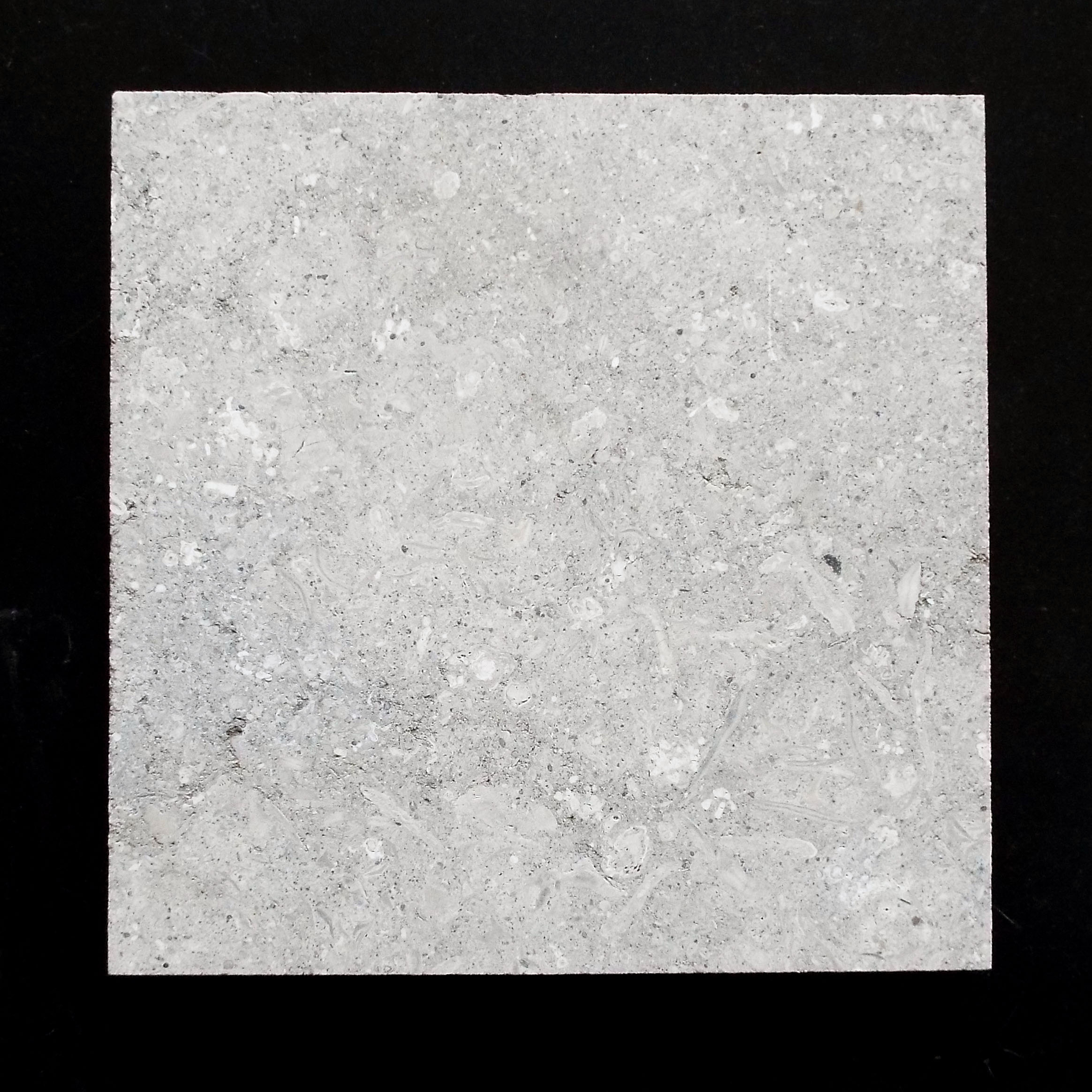 Nord Series is inspired by the actual stone in this picture Pietra Di Vicenza. Contemporary and naturally elegent.