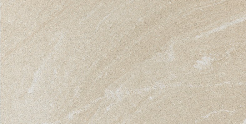 "CLOUD- BEIGE 12""X24""    8 PC/CTN (  15.5 SF);   40 CTN/PLT"