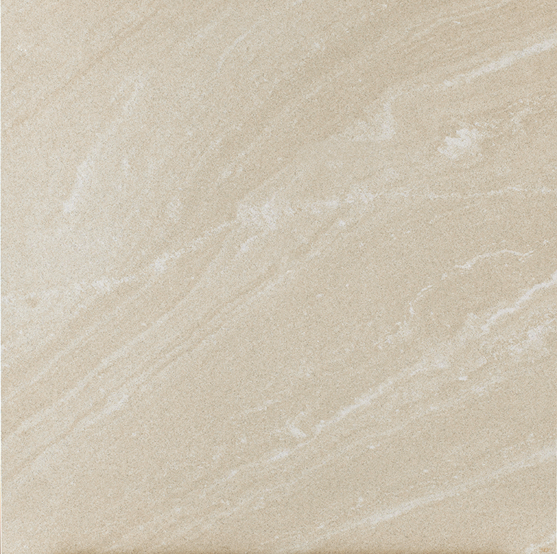 "CLOUD- BEIGE 24""X24""    4 PC/CTN (  15.5 SF);   40 CTN/PLT"