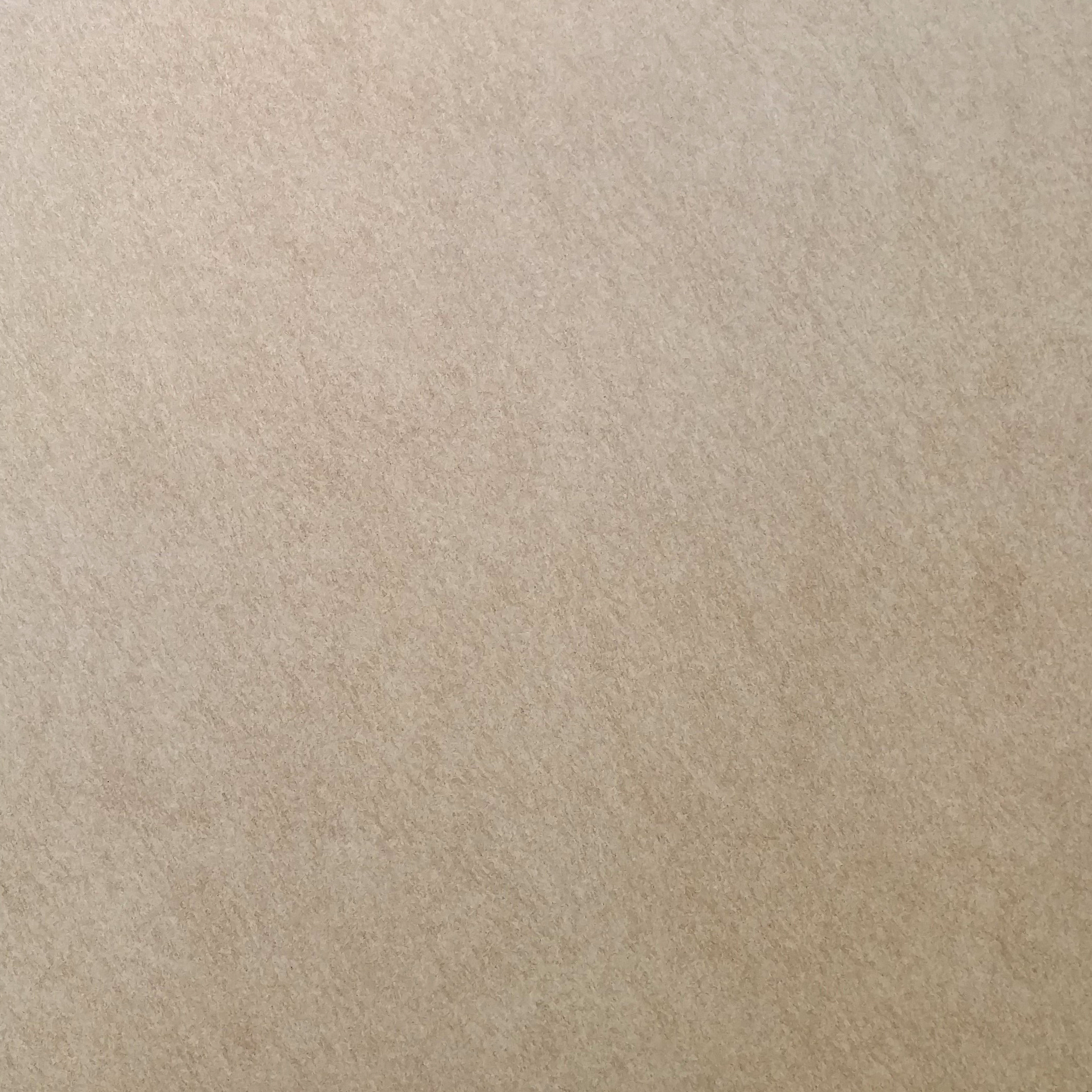 "URBAN- BEIGE 24""X24"" - GLAZED PORCELAIN   4 PC/CTN (  15.5 SF);   40 CTN/PLT"