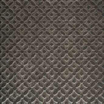 "Oneker Siurana Antracite Deco 24""x24""  4 PC/CTN (15.50 SF); 36 CTN/PLT"