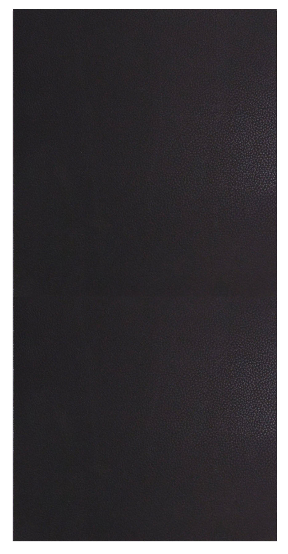"GLAMOUR LEATHER 12""X24"" - GLAZED PORCELAIN  8 PC/CTN (15.5 SF); 40 CTN/PLT"