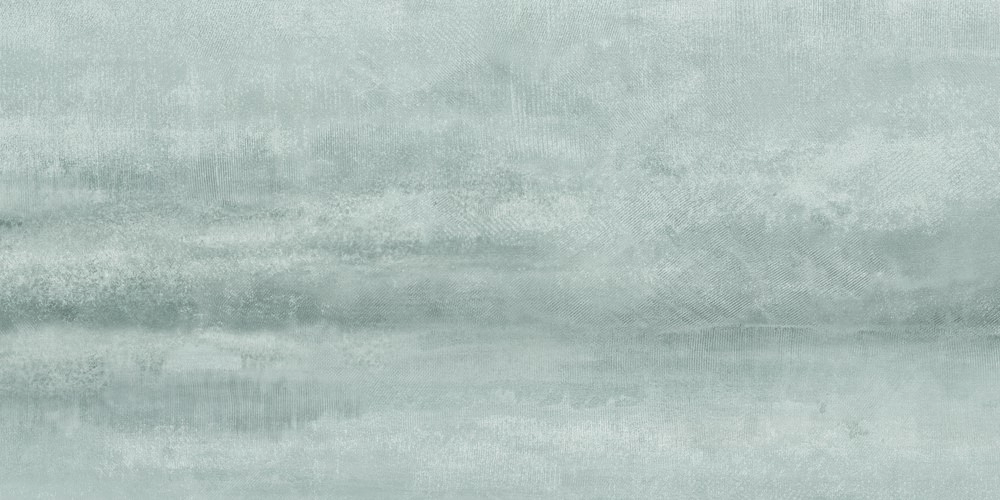 "SYNTHESIS - 12""X24"" GREY   6 PC/CNT (11.63 SF); 48 CTN/PLT   SYNTHESIS - 24""X48"" GREY   2 PC/CNT (15.50 SF); 27 CTN/PLT"