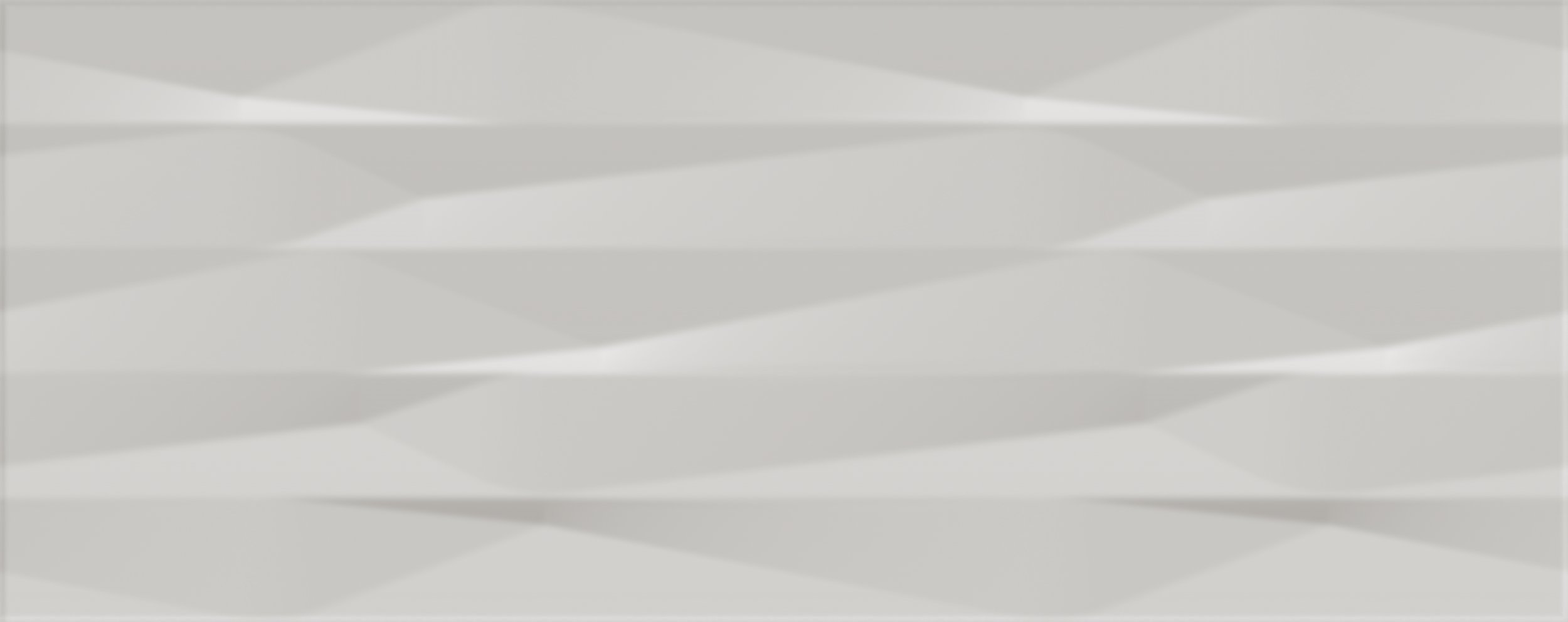 "Azuliber - Corfu Topo Deco 11""x28"" ceramic  10 PC/CTN (21.10 SF); 32 CTN/PLT"
