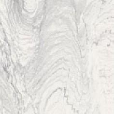 """DOMINO - 24""""X24"""" SOFT WHITE   3 PC/CNT (11.63 SF); 48 CTN/PLT"""