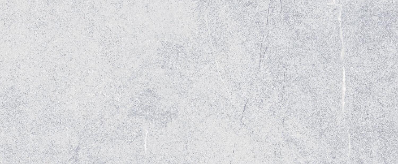 "Buckingham Azul 8""x20"" glossy ceramic wall  14 PC/CTN (15.07 SF); 48 CTN/PLT"