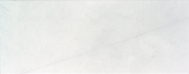 "Buckingham Blanco 8""x20"" glossy ceramic wall  14 PC/CTN (15.07 SF); 48 CTN/PLT"