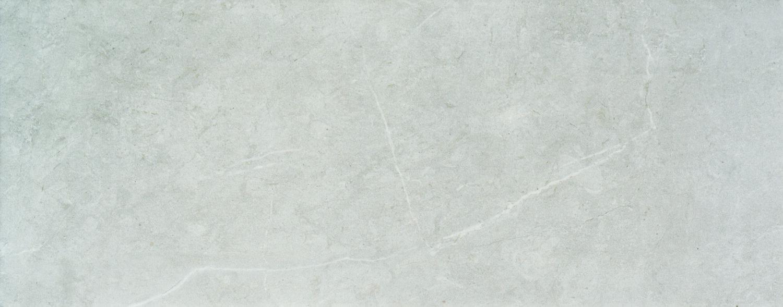 "Buckingham Perla 8""x20"" glossy ceramic wall  14 PC/CTN (15.07 SF); 48 CTN/PLT"