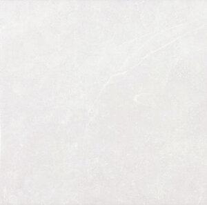 "Buckingham Blanco 13""x13"" matte porcelain  9 PC/CTN (10.76 SF); 56 CTN/PLT"