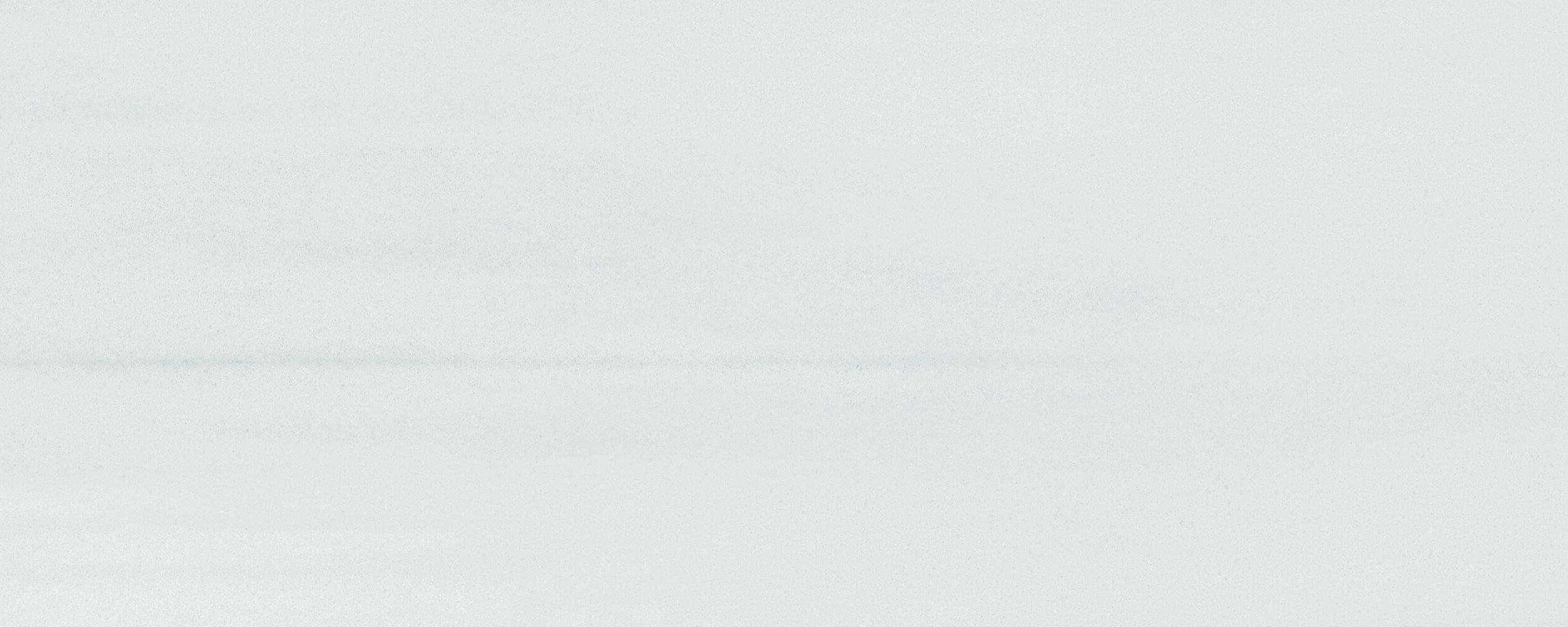 """Richmond Pearl 8""""x20"""" glossy ceramic wall  14 PC/CTN (15.07 SF); 48 CTN/PLT"""