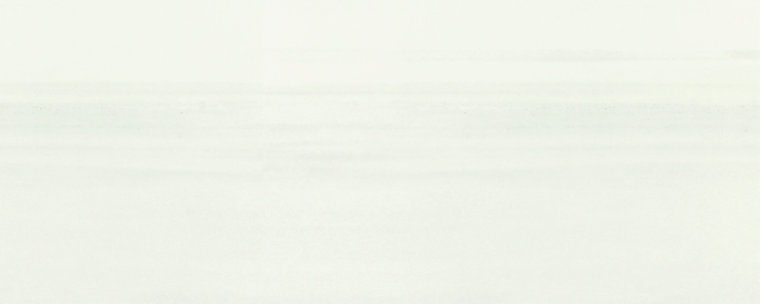 "Richmond White 8""x20"" glossy ceramic wall  14 PC/CTN (15.07 SF); 48 CTN/PLT"