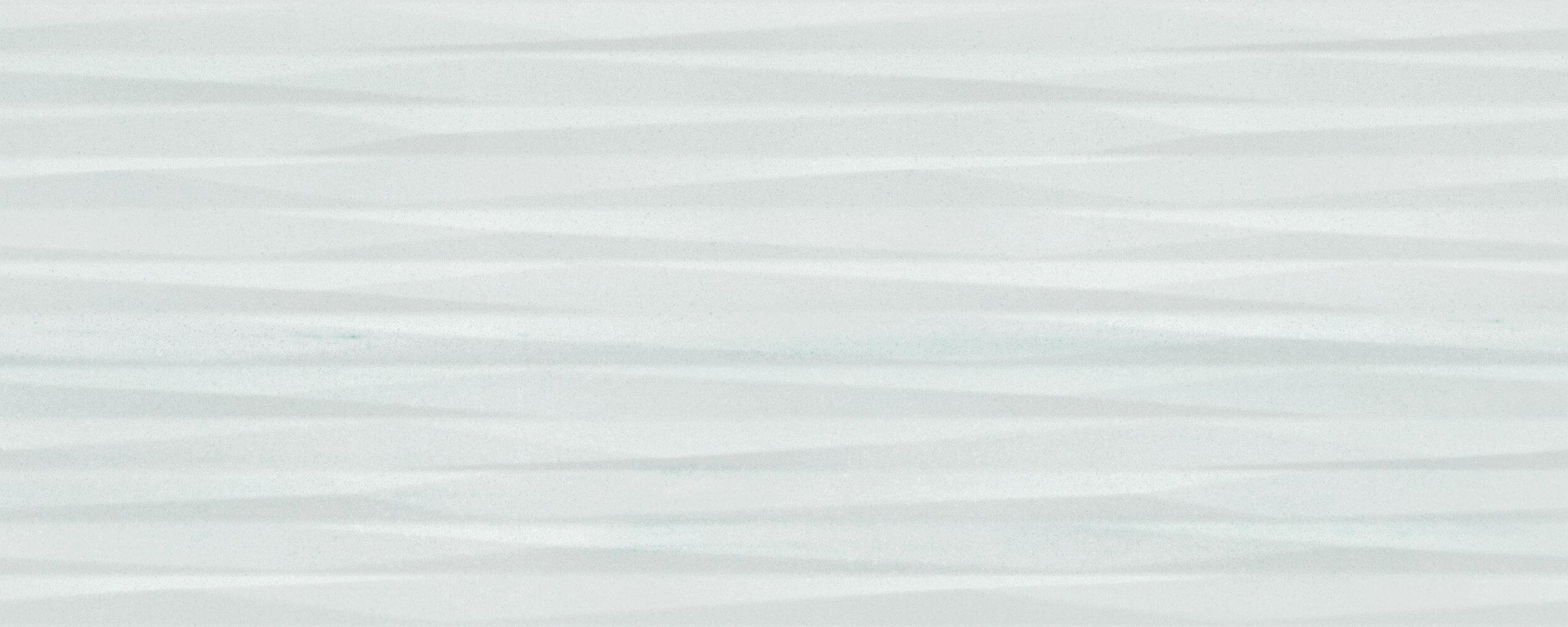 """Richmond Pearl 8""""x20"""" Tress Deco glossy ceramic wall  14 PC/CTN (15.07 SF); 48 CTN/PLT"""